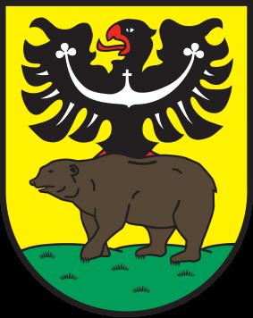 Klikací rozpočet - Město Jeseník